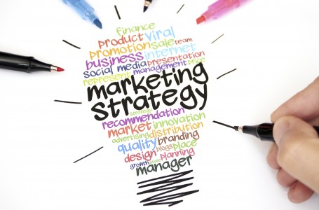 How to Build a Social Media Marketing Strategy in 8 Easy Steps