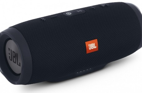 Ultimate Ears' new site helps you to design and order a custom Bluetooth speaker