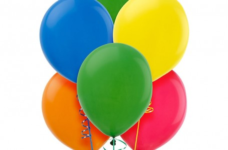 Google Pops the Redirect Link Building Balloon
