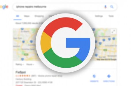 How to Deal with a New Client That's Violating Google's Guidelines