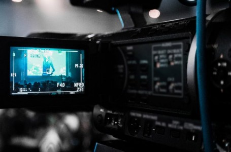 The Marketing Revolution Will Be Televised: Video Advertising's Dynamic Future
