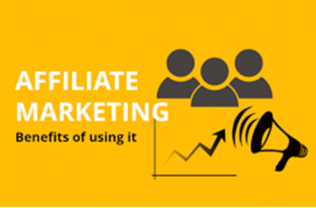 Ways to Make Money from Affiliate Marketing In 2019