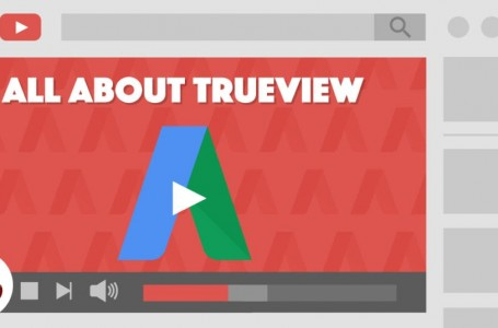 How you may make the maximum of your YouTube video advertising