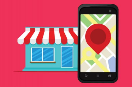 How to do Local search engine marketing in 2019