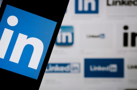 LinkedIn Gives search engine marketing Tips for Boosting Visibility of Company Pages