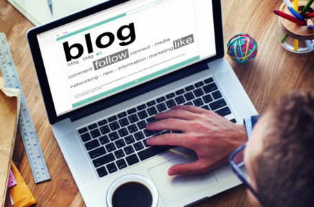Why Your Videos Aren't as Successful as Your Blog Posts